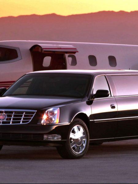 cadillac-dts-limousine-12